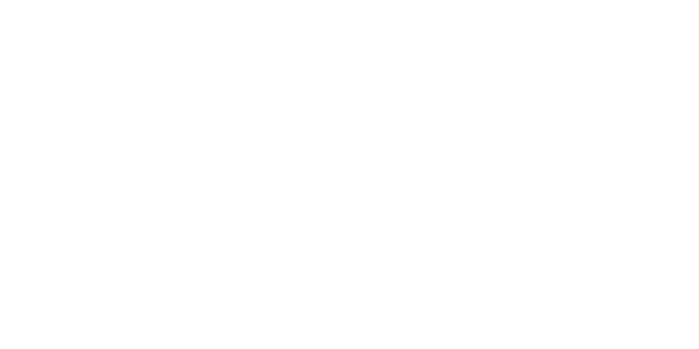 Cembrit.png
