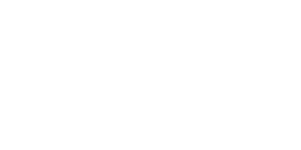 Metso.png