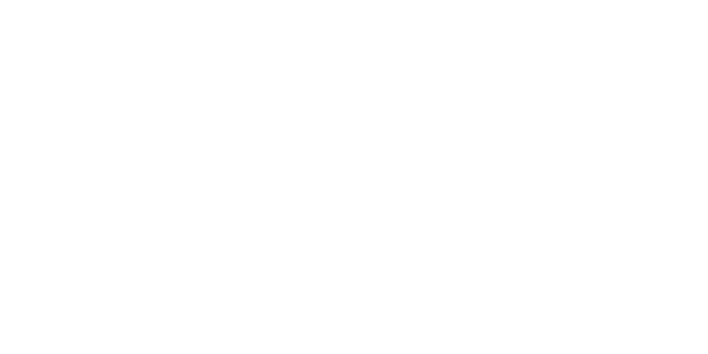 Saether.png