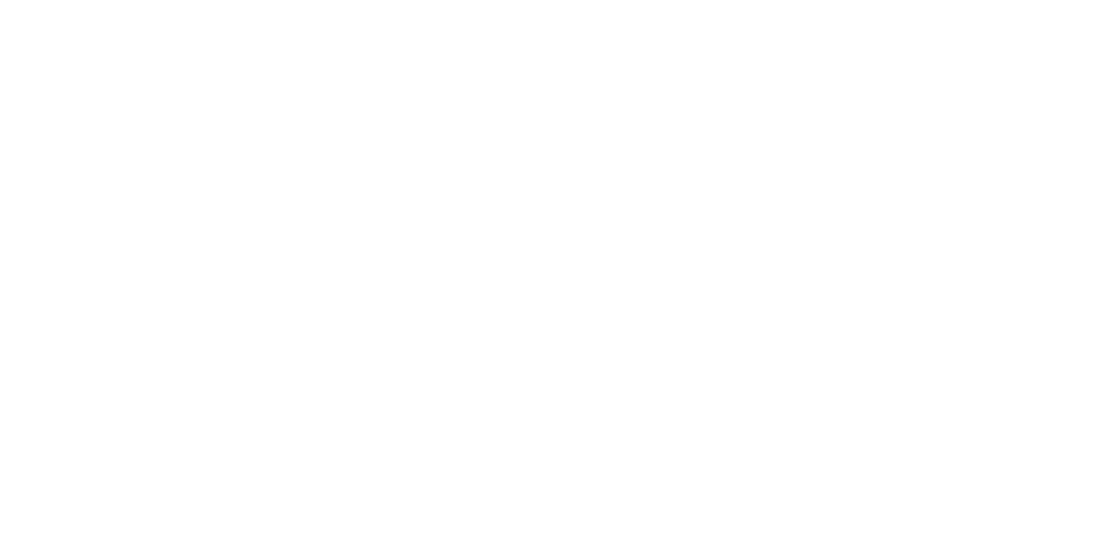 ScanGlobal.png