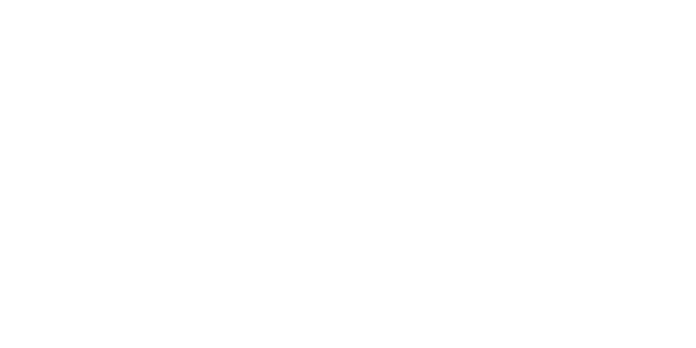 dlg.png