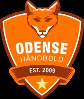 OdenseHaandboldLogo_Guld-web.png