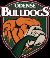 Odense_Bulldogs_logo